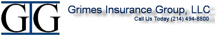 Grimes Insurance Group, LLC